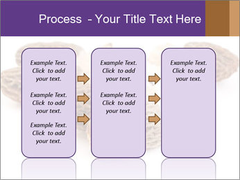 0000080463 PowerPoint Template - Slide 86