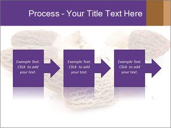 0000080463 PowerPoint Template - Slide 88