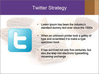 0000080463 PowerPoint Template - Slide 9