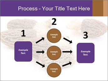 0000080463 PowerPoint Template - Slide 92