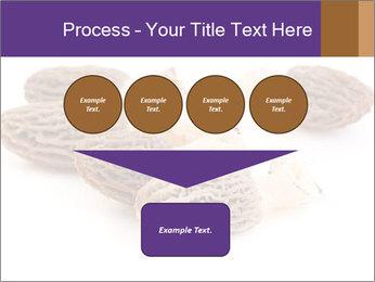0000080463 PowerPoint Template - Slide 93