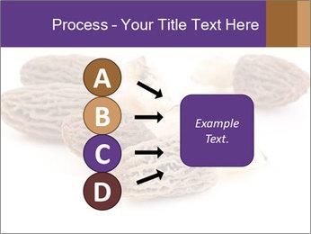 0000080463 PowerPoint Template - Slide 94