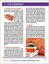 0000080463 Word Templates - Page 3