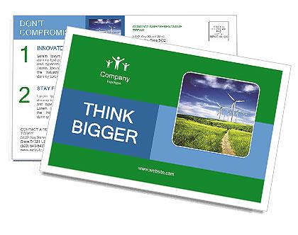 0000080464 Postcard Templates