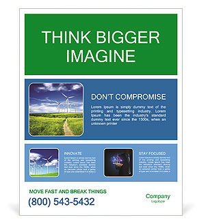0000080464 Poster Template