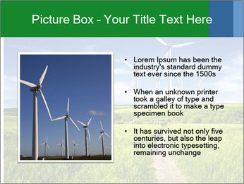 0000080464 PowerPoint Templates - Slide 13