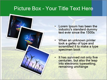 0000080464 PowerPoint Templates - Slide 17
