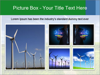 0000080464 PowerPoint Templates - Slide 19