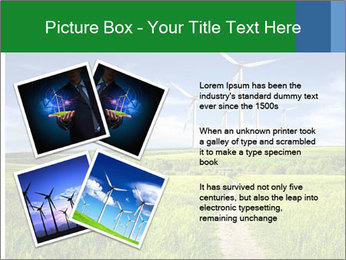 0000080464 PowerPoint Templates - Slide 23
