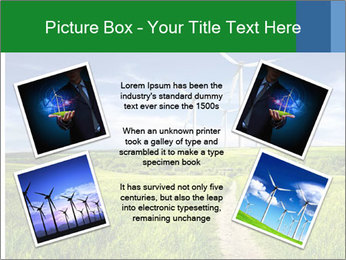 0000080464 PowerPoint Templates - Slide 24