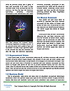 0000080464 Word Templates - Page 4