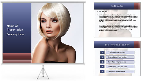 0000080465 PowerPoint Template