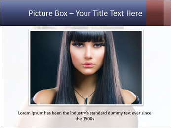 0000080465 PowerPoint Template - Slide 16