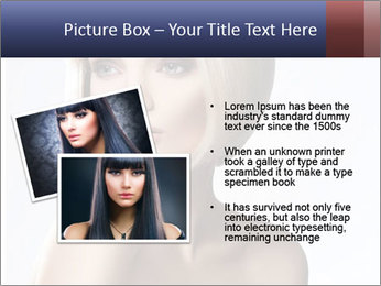 0000080465 PowerPoint Template - Slide 20