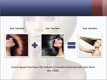 0000080465 PowerPoint Template - Slide 22