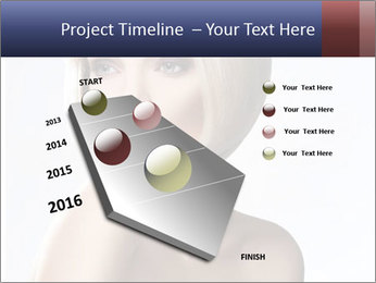 0000080465 PowerPoint Template - Slide 26