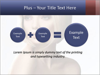 0000080465 PowerPoint Template - Slide 75
