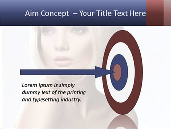 0000080465 PowerPoint Template - Slide 83