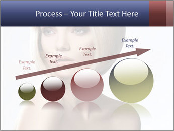 0000080465 PowerPoint Template - Slide 87