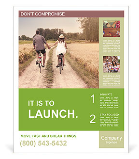 0000080466 Poster Template