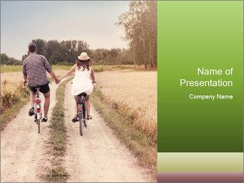 0000080466 PowerPoint Templates - Slide 1