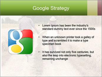 0000080466 PowerPoint Templates - Slide 10