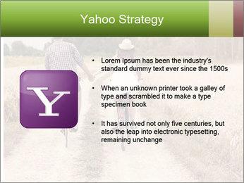 0000080466 PowerPoint Templates - Slide 11
