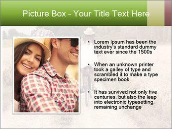0000080466 PowerPoint Templates - Slide 13