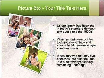0000080466 PowerPoint Templates - Slide 17