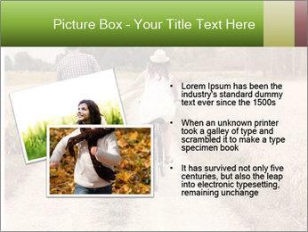 0000080466 PowerPoint Templates - Slide 20