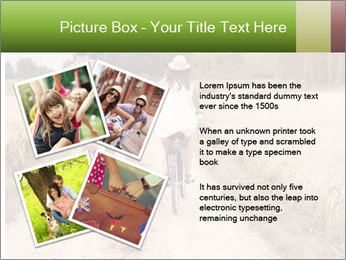 0000080466 PowerPoint Template - Slide 23