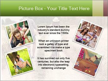 0000080466 PowerPoint Templates - Slide 24