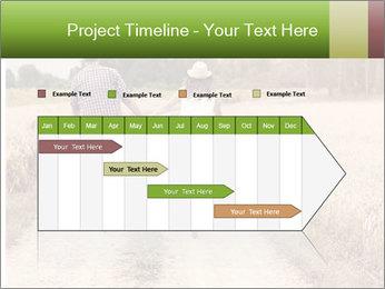 0000080466 PowerPoint Templates - Slide 25
