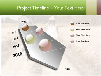 0000080466 PowerPoint Templates - Slide 26