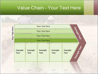 0000080466 PowerPoint Templates - Slide 27