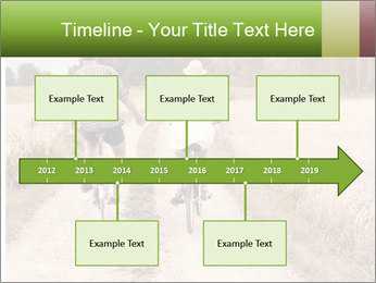 0000080466 PowerPoint Templates - Slide 28