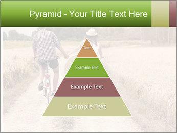 0000080466 PowerPoint Templates - Slide 30
