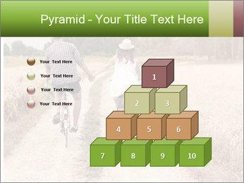 0000080466 PowerPoint Templates - Slide 31