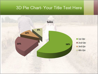0000080466 PowerPoint Templates - Slide 35