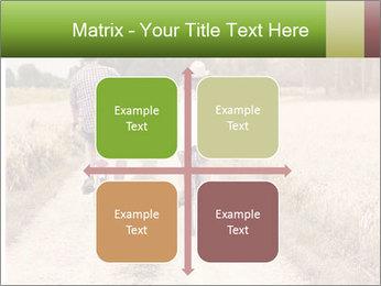 0000080466 PowerPoint Templates - Slide 37
