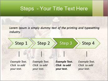0000080466 PowerPoint Templates - Slide 4