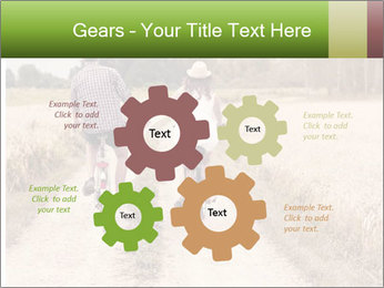 0000080466 PowerPoint Templates - Slide 47