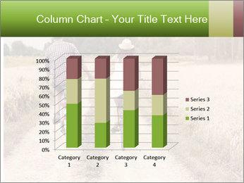 0000080466 PowerPoint Templates - Slide 50