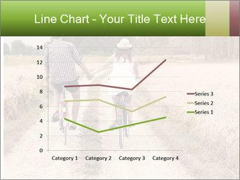 0000080466 PowerPoint Templates - Slide 54