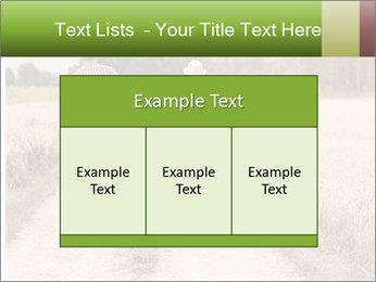 0000080466 PowerPoint Template - Slide 59