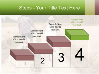 0000080466 PowerPoint Templates - Slide 64