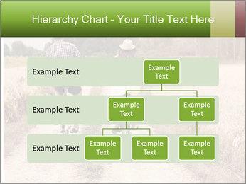 0000080466 PowerPoint Templates - Slide 67