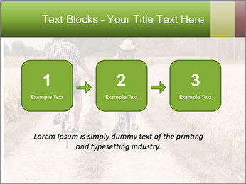 0000080466 PowerPoint Templates - Slide 71