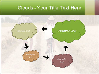 0000080466 PowerPoint Templates - Slide 72