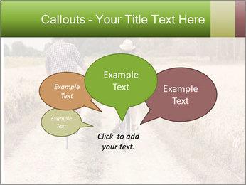 0000080466 PowerPoint Templates - Slide 73